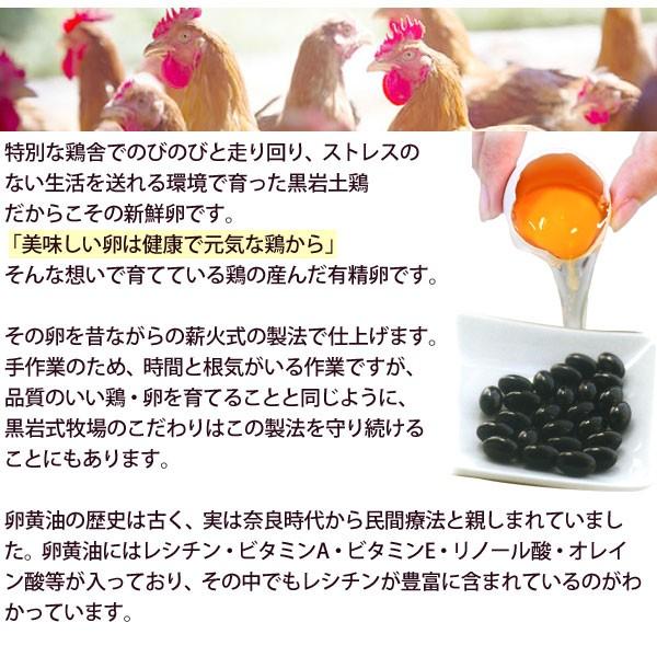美味しい卵は健康で元気な鶏から