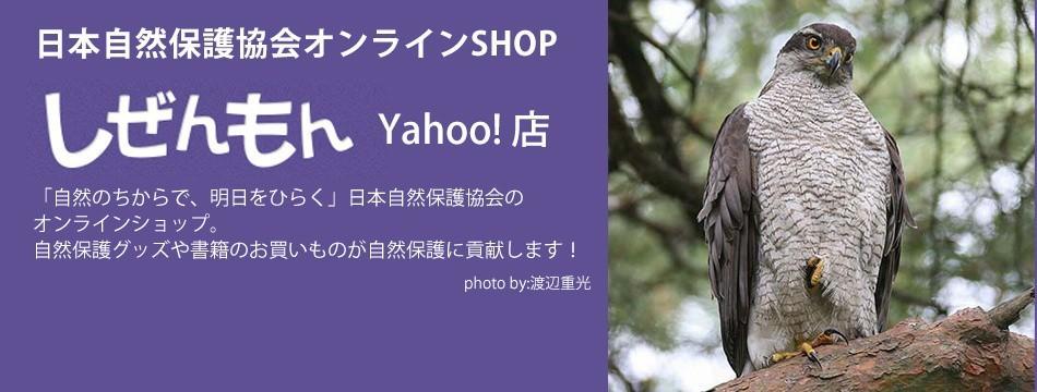 しぜんもん Yahoo!店