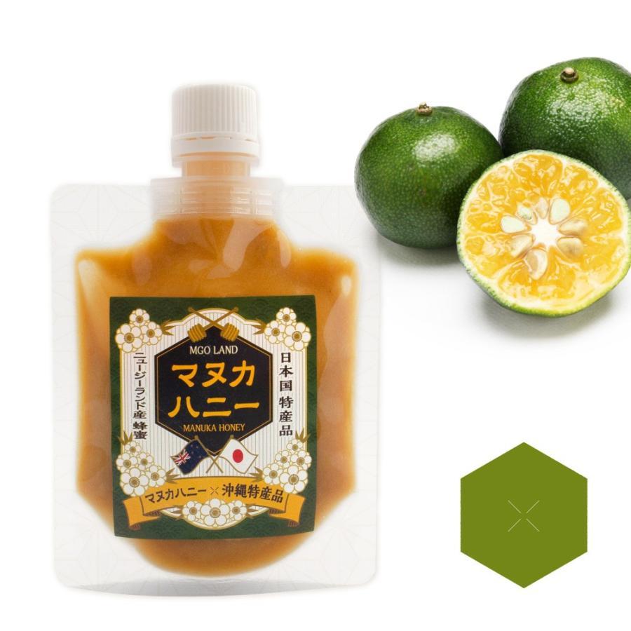 マヌカハニー お試し MGO 220 国産 天然素材 マヌカ の花の はちみつ  マヌカ蜂蜜 100g|shizenshop|17