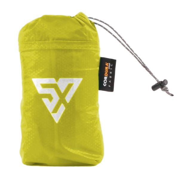 ドライバッグ アタックザック アウトドアバッグ 折り畳みリュック コンパクト 畳める 軽量 防水 大容量 スパルタックス 登山 プールバッグ|shizenshop|11