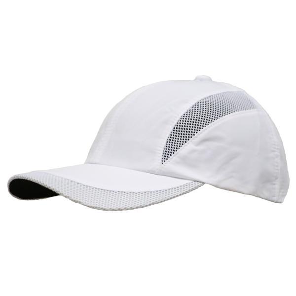 帽子 メンズ 紫外線対策 日焼け対策 熱中症 UV対策 帽子 UVカット スポーツ 折りたたみ メッシュ 暑さ対策 洗える帽子 ワークキャップ カーブキャップ メンズ|shizenshop|08