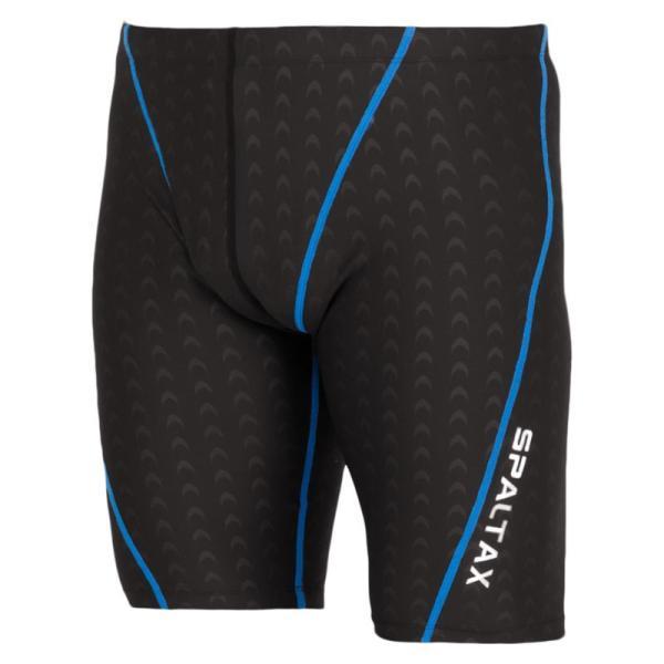 水着メンズ 海水パンツ スイムウェア 競泳 レジャー プール 練習用 スパルタックス|shizenshop|22