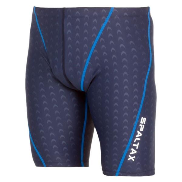 水着メンズ 海水パンツ スイムウェア 競泳 レジャー プール 練習用 スパルタックス|shizenshop|23