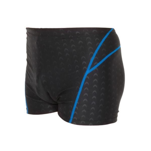 水着メンズ 海水パンツ スイムウェア 競泳 レジャー プール 練習用 スパルタックス|shizenshop|24