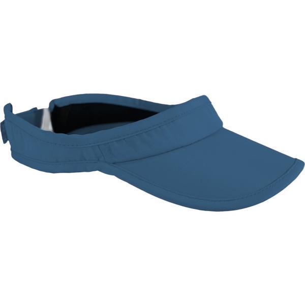 キャップ 紫外線対策 日焼け対策 熱中症 UV対策 サンバイザー UVカット 運動会 遠足 登山 スポーツ 洗える 軽量 フリーサイズ|shizenshop|10