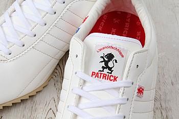 送料無料!パトリック シュリー PATRICK SULLY IDG NO.26502通販05