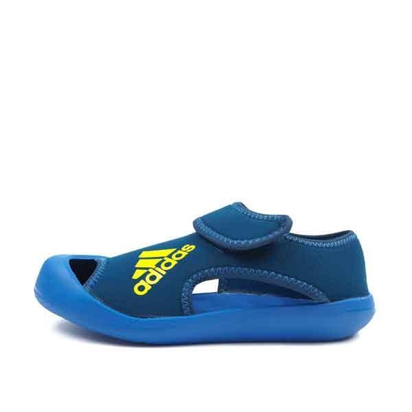アディダス adidas ウォーターシューズ AltaVenture C D97902 D97901 D97899 キッズ|shoesbase|10
