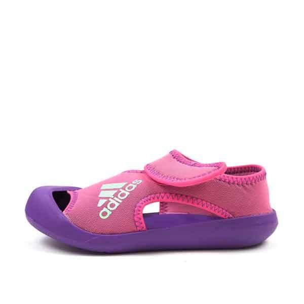 アディダス adidas ウォーターシューズ AltaVenture C D97902 D97901 D97899 キッズ|shoesbase|11