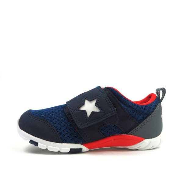 スニーカー キッズ ムーンスター moonstar MS C2166|shoesbase|13