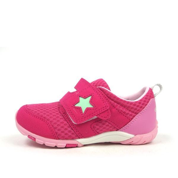 スニーカー キッズ ムーンスター moonstar MS C2166|shoesbase|14