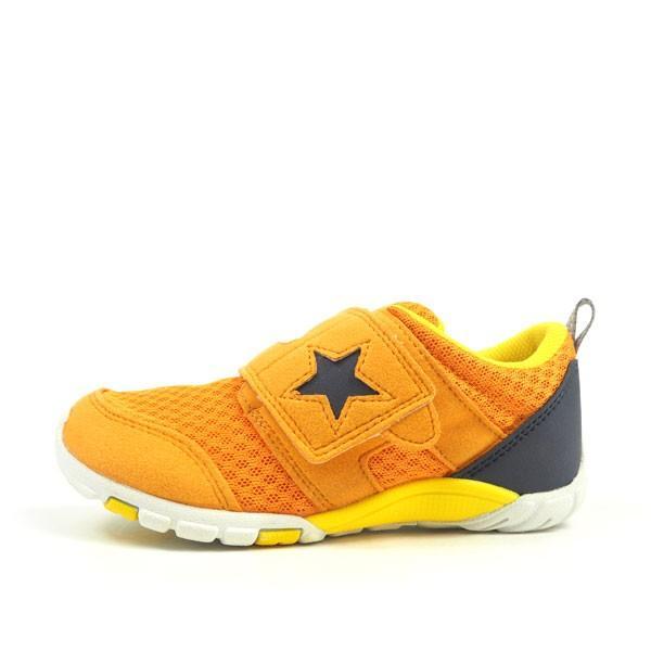 スニーカー キッズ ムーンスター moonstar MS C2166|shoesbase|15
