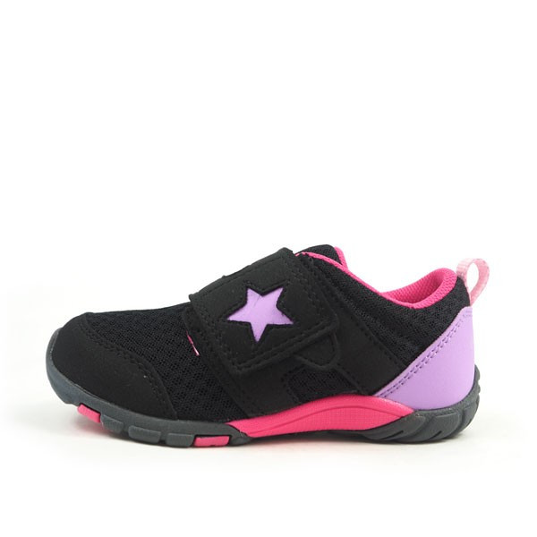スニーカー キッズ ムーンスター moonstar MS C2166|shoesbase|16
