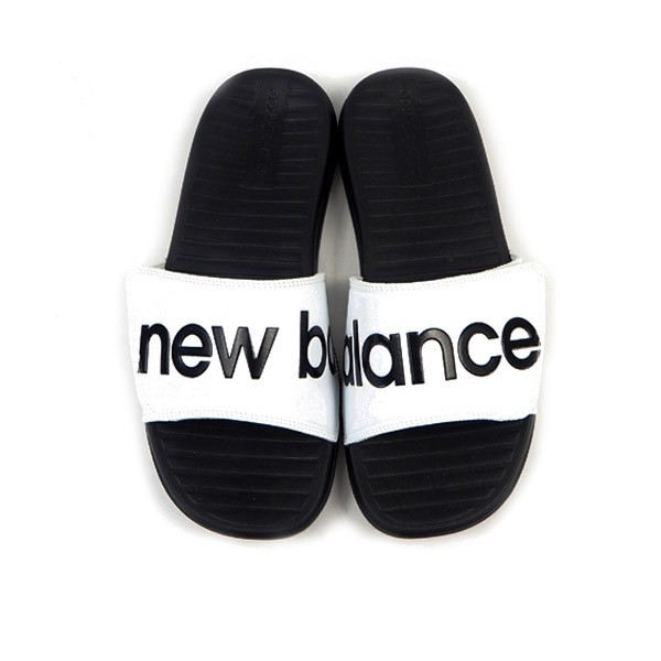 6a39b4e4cae03 ニューバランス new balance サンダル SDL230 BK WT PK メンズ レディース|shoesbase|10