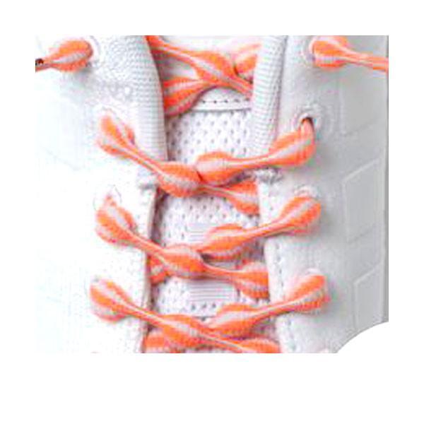 キャタピー CATERPY 靴紐 キャタピラン CATERPYRUN N50 N75 シューズ関連アイテム shoesbase2nd 20