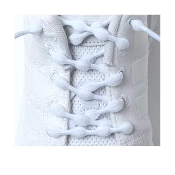 キャタピー CATERPY 靴紐 キャタピラン CATERPYRUN N50 N75 シューズ関連アイテム shoesbase2nd 10