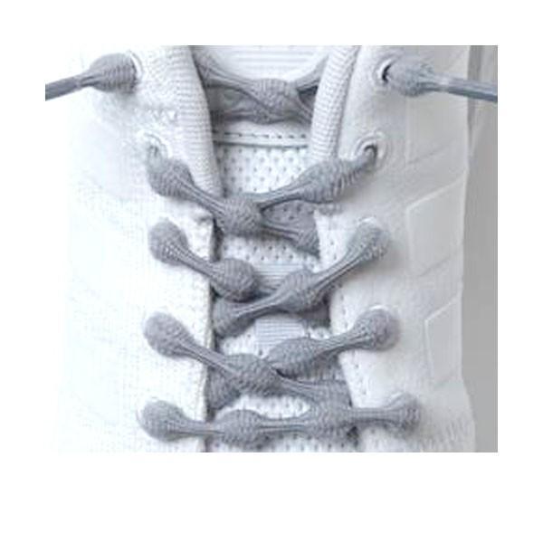 キャタピー CATERPY 靴紐 キャタピラン CATERPYRUN N50 N75 シューズ関連アイテム shoesbase2nd 16
