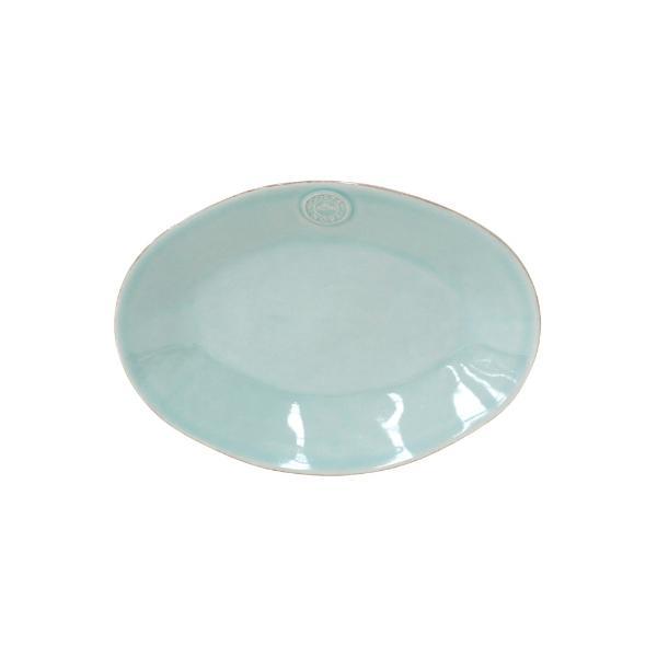 コスタノバ COSTA NOVA オーバルプラターM  プレート 食器 磁器 ポルトガル製 おしゃれ 食洗機対応 電子レンジ対応 オーブン対応|shokkishibuya|07