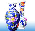有田焼 花器・花瓶