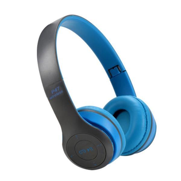 ワイヤレス ヘッドフォン Bluetooth ヘッドセット 無線|shop-always|08