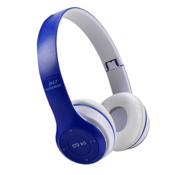 ワイヤレス ヘッドフォン Bluetooth ヘッドセット 無線|shop-always|06