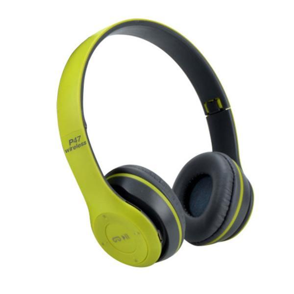 ワイヤレス ヘッドフォン Bluetooth ヘッドセット 無線|shop-always|07