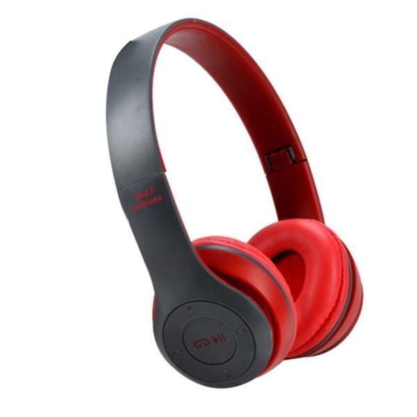 ワイヤレス ヘッドフォン Bluetooth ヘッドセット 無線|shop-always|11