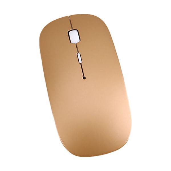 マウス USB充電式 光学式 ワイヤレス レシーバー Bluetooth 全4色|shop-always|08