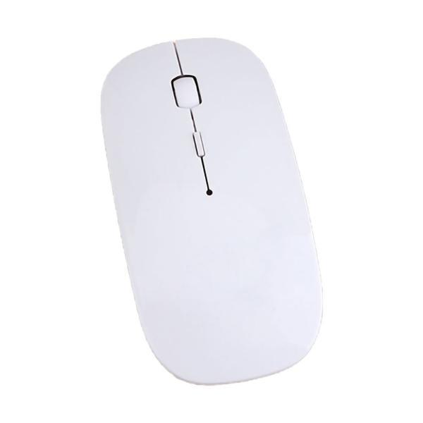 マウス USB充電式 光学式 ワイヤレス レシーバー Bluetooth 全4色|shop-always|09