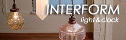 INTERFORM・インターフォルム
