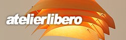 Atelierlibero