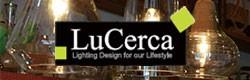 Lucerca