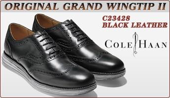 コールハーン オリジナルグランド #c23428