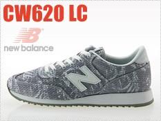 ニューバランス cw620lc