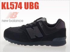 ニューバランス kl574ubg