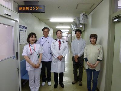 看護 大学 県立 奈良 医科