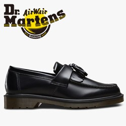 Dr Martens ドクターマーチン