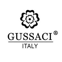 GUSSACI-グサッチ-について