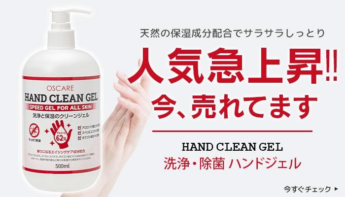 除菌ジェル 大容量500ml アルコール消毒 ウイルス除菌 アルコールハンドジェル 手指洗浄 清潔 殺菌 消毒液 エタノール