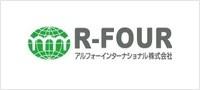 R-FOUR