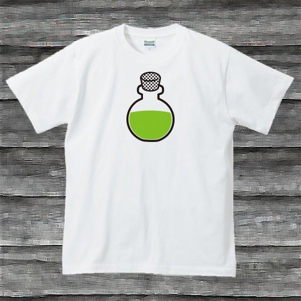 野球魂Tシャツホワイト
