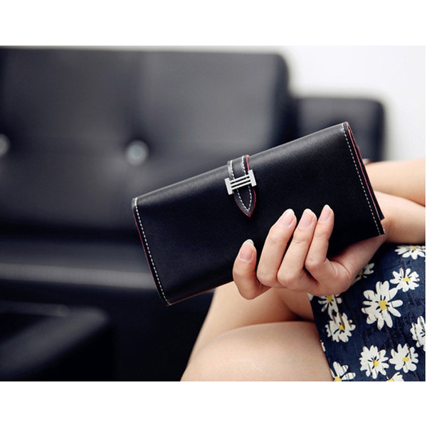 財布 長財布  99円で超特価 決算セール レディース  財布  ブランド 安い カードケース ウォレット サイフ 可愛い  1510DM shop-ybj 31