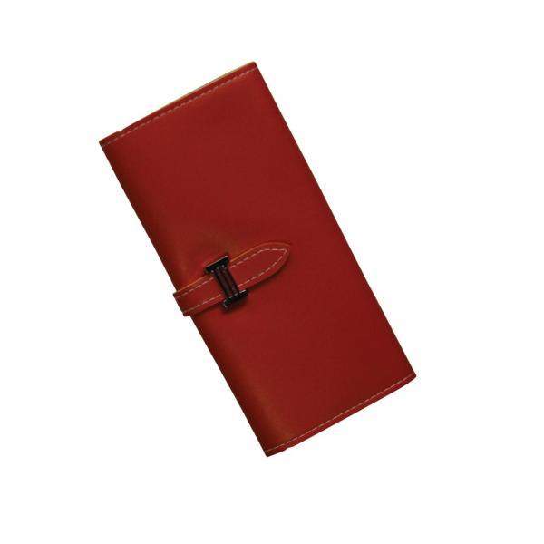 財布 長財布  99円で超特価 決算セール レディース  財布  ブランド 安い カードケース ウォレット サイフ 可愛い  1510DM shop-ybj 22