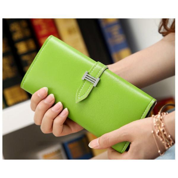財布 長財布  99円で超特価 決算セール レディース  財布  ブランド 安い カードケース ウォレット サイフ 可愛い  1510DM shop-ybj 26
