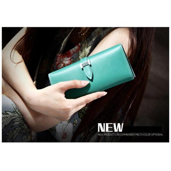 財布 長財布  99円で超特価 決算セール レディース  財布  ブランド 安い カードケース ウォレット サイフ 可愛い  1510DM shop-ybj 24