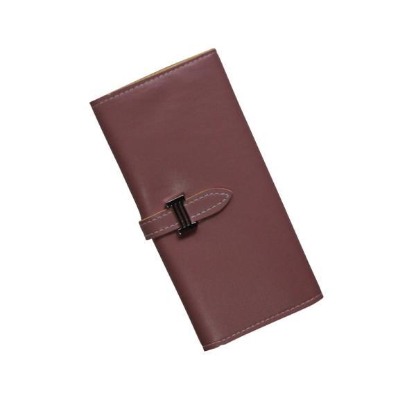 財布 長財布  99円で超特価 決算セール レディース  財布  ブランド 安い カードケース ウォレット サイフ 可愛い  1510DM shop-ybj 33
