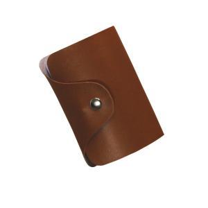 財布 レディース  名刺入れ 手帳型も入荷  カードケース ポイント消化  大人気で ミニ財布 12~24ポケット大容量 収納可能  1512DM|shop-ybj|29