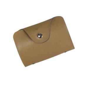 財布 レディース  名刺入れ 手帳型も入荷  カードケース ポイント消化  大人気で ミニ財布 12~24ポケット大容量 収納可能  1512DM|shop-ybj|21