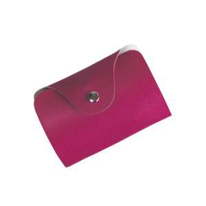 財布 レディース  名刺入れ 手帳型も入荷  カードケース ポイント消化  大人気で ミニ財布 12~24ポケット大容量 収納可能  1512DM|shop-ybj|28