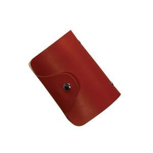 財布 レディース  名刺入れ 手帳型も入荷  カードケース ポイント消化  大人気で ミニ財布 12~24ポケット大容量 収納可能  1512DM|shop-ybj|26