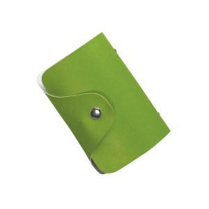 財布 レディース  名刺入れ 手帳型も入荷  カードケース ポイント消化  大人気で ミニ財布 12~24ポケット大容量 収納可能  1512DM|shop-ybj|18